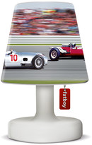 Fatboy Cooper Cappie Lamp Shade - Car Race
