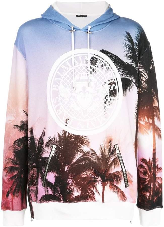 68bf1dbf Body Suits Hunzed Men【Christmas 3D Printed Pullover】 Mens Christmas Sweatshirts  Printed Graphic Long Sleeve Shirts