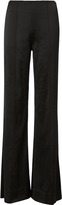 Elizabeth and James Ivan Flare Pants