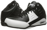 AND 1 Rocket 4 Men's Basketball Shoes