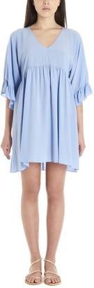 Fisico Cristina Ferrari Dress