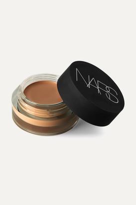 NARS Soft Matte Complete Concealer - Amande