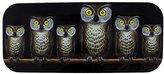 Fornasetti Owl tray