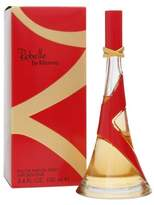 Rihanna New Item REBELLE EDP SPRAY 3.4 OZ REBELLE EDP SPRAY 3.4 OZ (100 ML) (W)