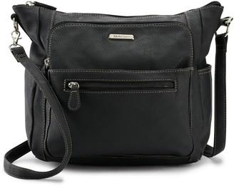 Hartford MultiSac Hobo Bag