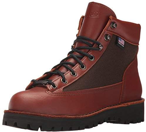 Danner Women's Light Hiking Boot