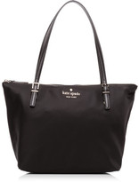 Kate Spade Watson Lane Maya Shoulder Bag