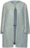Chlotilde Overcoats