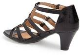 Sofft 'Solana' Sandal