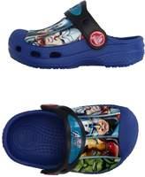 Crocs Sandals - Item 11115811