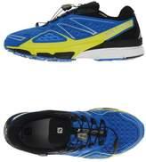 Salomon X-SCREAM 3D GTX® Low-tops & sneakers