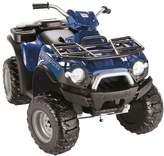 Fisher-Price Power Wheels Kawasaki Brute Force by