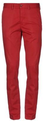 Basicon Casual trouser