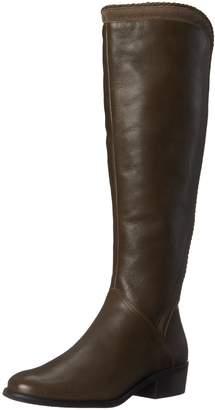 Naughty Monkey Women's Everlasting Winter Boot