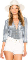 The Jetset Diaries Haven Shirt