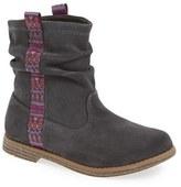 Toms Girl's 'Laurel' Boot