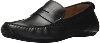 Cole Haan Men's Somerset Penny II Loafer