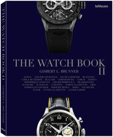 Te Neues TeNeues The Watch Book by Gisbert L Brunner