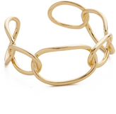 Jules Smith Designs Capella Link Cuff Bracelet