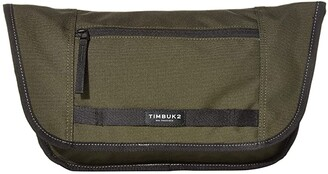 Timbuk2 Catapult Sling (Boundary) Sling Handbags