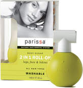 Ulta Parissa Roll-On Body Sugar