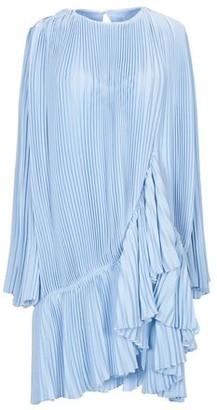 Krizia Short dress
