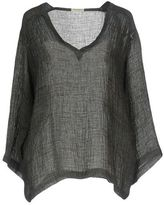 Masscob Blouse