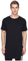 Yohji Yamamoto X Planet Tee B Men's T Shirt