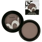 Benefit Cosmetics Silky Powder Eye Shadow - Guess Again - 3.5g/0.12oz by
