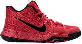Nike Boys' Grade School Kyrie 3 Basketball Shoes