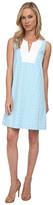 Pendleton Petite Vista Dress