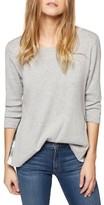 Sanctuary Women's Meri Mix Sweater