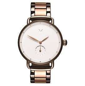 MVMT D-Fr01-Tirgw Bloom 3-Hand Watch