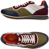 Etro Low-tops & sneakers - Item 11314165