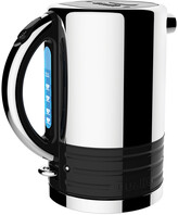 Dualit Design Series Electric Kettle