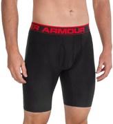 "Under Armour Original Boxerjock Boxer Briefs - 9"" (For Men)"