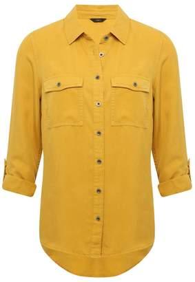 M&Co Utility shirt