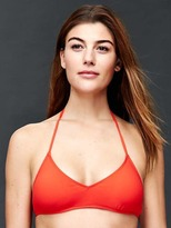 Gap Bralette bikini top