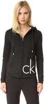 Calvin Klein Underwear Lounge Hoodie