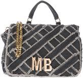Mia Bag Handbags - Item 45309681