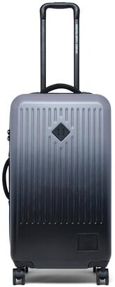 Herschel Trade 29-Inch Medium Wheeled Packing Case