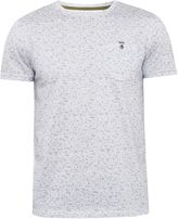 Ted Baker Goldman Jersey T-shirt