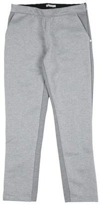 MISS GRANT Casual trouser