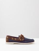 Boden Boat Shoe