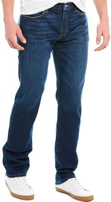 Joe's Jeans The Brixton Ashton Straight Leg