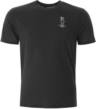 North Sails Foehn T-shirt With Logo