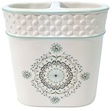 Dena Camden Toothbrush Holder