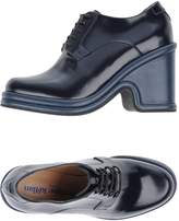 Stephane Kelian Lace-up shoes - Item 11279856