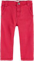 Jean Bourget Chino boy regular fit pants