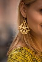 Sweetie Pie Jewelry Bardot Earring